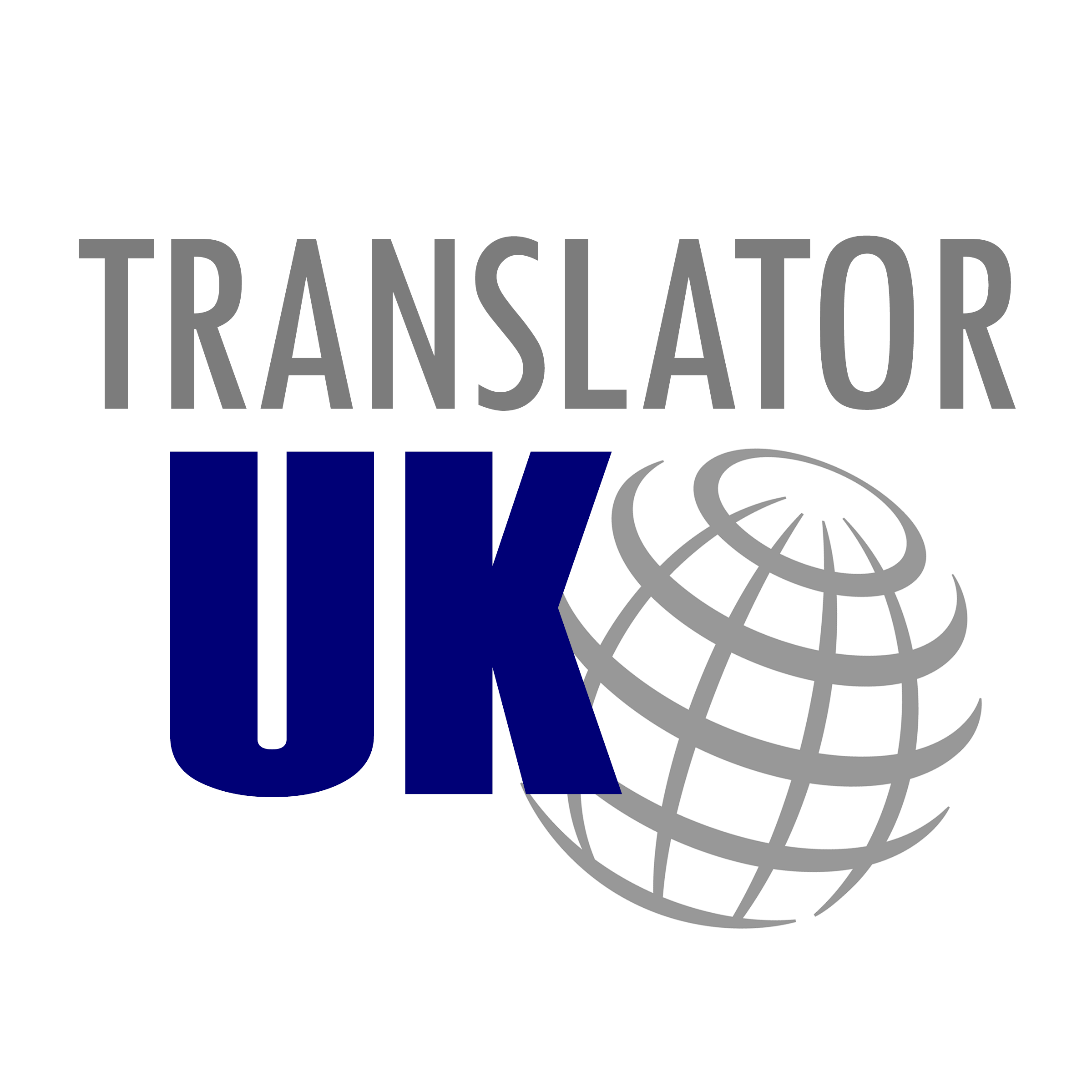 Translator UK | English to Hindi Translator Jobs